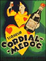 Cordial-Medoc